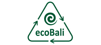 EcoBali Recycling