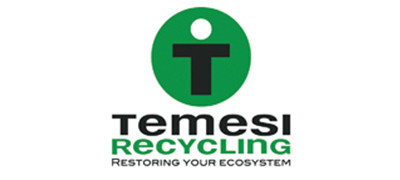 TEMESI Recycling