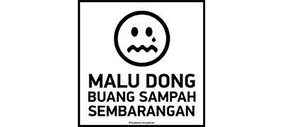 Malu Dong
