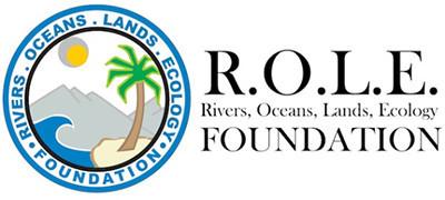 R.O.L.E. Foundation