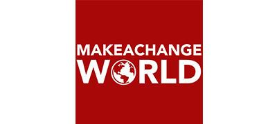 Make a Change World