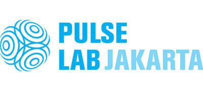 Pulse Lab Jakarta