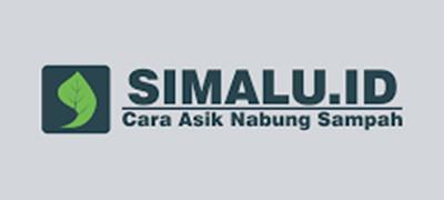 Simalu