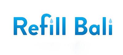 Refill Bali