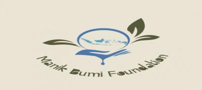 Yayasan Manik Bumi