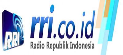 Serial Pulau Plastik, Bentuk Dukungan Terhadap Program Pemprov Bali